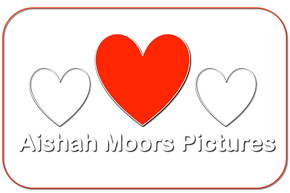 Aishah Moors Pictures